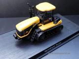 3127.Macheta Tractor agricol - AMERCOM scara 1:32