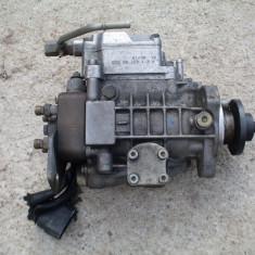 Pompa injectie VW Audi Skoda Seat 1.9 TDi cod 0 460 404 977, Volkswagen, GOLF IV (1J1) - [1997 - 2005]