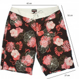 Pantaloni scurti ESPRIT (dama L) cod-258823