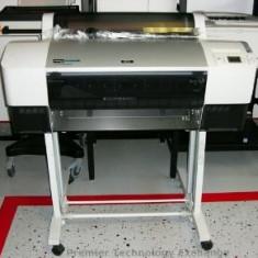 Epson Stylus Pro 7800 - Imprimanta inkjet