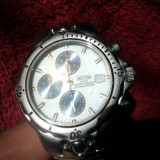 ceas sector chronograph