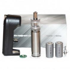 Mod mecanic K103 Stainless Steel