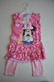 Set Disney - Minnie Mouse