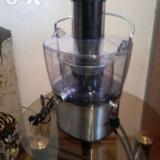vand storcator fructe