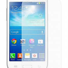 Folie Samsung Galaxy Core Plus G3500 Transparenta