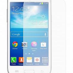 Folie Samsung Galaxy Core Plus G3500 Transparenta
