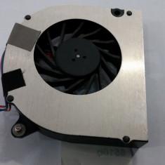 Cooler ventilator procesor laptop HP Compaq Probook 6510b - Cooler laptop