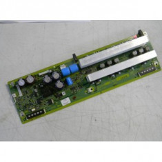 TNPA4659 Panasonic TV Module, X-SUS board, TXNSS1BDUU, TH-42PX80U