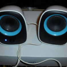 PHILIPS SPA2210V
