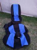 Huse scaune universale
