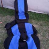 Huse scaune universale - Husa scaun auto