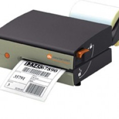 IMPRIMANTA PROFESIONALA ETICHETE, BILETE, CU LAN, USB, SERIAL - Imprimanta termice Epson