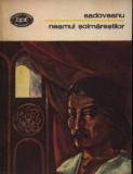 Neamul Soimarestilor, 1976