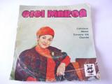GIGI MARGA , VINIL ., CD
