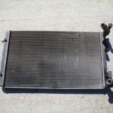 Radiator racire apa VW Golf 4 sau Bora