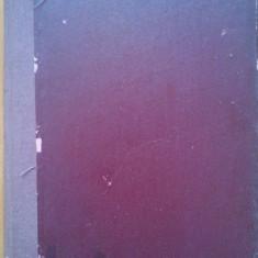 VECERNIERUL SAU CANTARILE VECERNIEI DE SAMBATA SEARA ALE CELOR OPT GLASURI BISERICESTI - Anastasimatarul Uniformizat