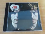 Cumpara ieftin Air - Everybody Hertz (2002) CD