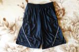 Pantaloni scurti baschet Hoops Finl365 (Finish Line); marime L;impecabili ca noi