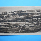 HOPCT 8005 -TUNISIA CARTAGINA -COLINA DIN BIRSA CAPELA SF LUIS SI STABILIMENTUL PREOTILOR BLANCES, Africa, Necirculata, Printata