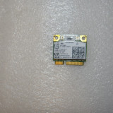 5899. HP DV3-4100 SQ Wireless Intel 112BNHMW