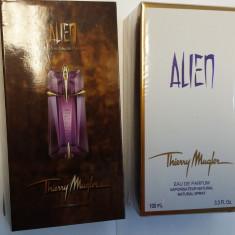 Pafum Thierry Mugler Alien pentru Ea 90ml - Parfum femeie Thierry Mugler, Apa de parfum