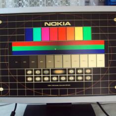 Benq Senseye FP222Ws - Monitor LCD Benq, 22 inch, 1600 x 1024, VGA (D-SUB), TN