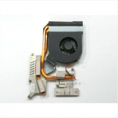 Sistem racire radiator ventilator ACER ASPIRE 7736ZG - Cooler laptop