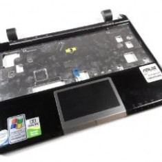 Asus Eee PC 901 Series Palmrest Touchpad Black Eee PC Asus EEEPC901