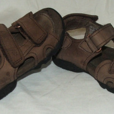 Sandale copii TIMBERLAND - nr 23.5, Baieti