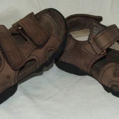 Sandale copii TIMBERLAND - nr 23.5