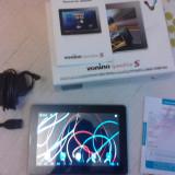 Vand tableta Vonino Speedstar S HDMI 16GB 1GB RAM