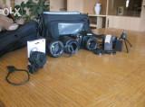 Nikon d40 super oferta