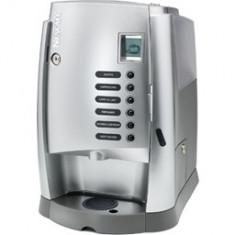 Automat cafea nescafe komo - Espressor