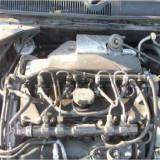 Motor Ford Mondeo MK3 2.0 TDCI tip N7BA