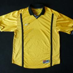 Tricou Nike Dri Fit; marime XS: 49 cm bust, 55 cm lungime; impecabil - Tricou barbati Nike, Culoare: Din imagine, Maneca scurta