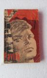 PAVLIK - IURI NAGHIBIN, 1961