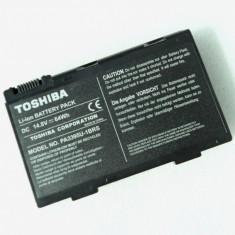 Baterie laptop Toshiba PA3395U ORIGINALA, 8 celule, 4400 mAh