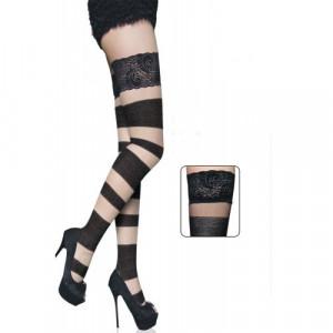 Ciorapi Dama Benzi LC79275