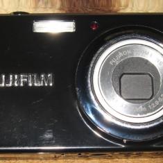 Camera Foto FUJIFILM FinePix J37 DEFECT - Aparat Foto compact Fujifilm