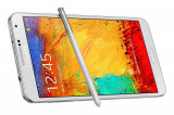 Samsung Galaxy Note 3 - N9005, 32GB, Alb, Orange