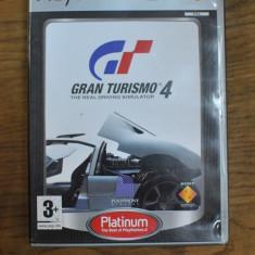 GRAN TURISMO JOC PS 2 - Jocuri PS2