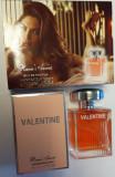 Apa de parfum Valentine pentru EA, 50 ml