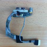 Conector DVI Fujitsu Siemens Amilo M1437G  A3.80