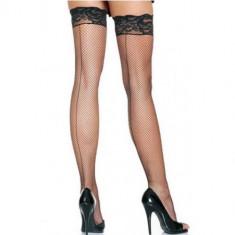 Ciorapi Dama Plasa LC7929
