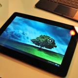 Tableta Asus TF300T blue 32 gb Tegra 3 QuadCore