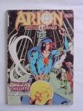 Arion - Banda desenata