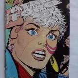 Atari Force Nr. 7 - Banda desenata - Reviste benzi desenate