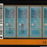 1985 franta mi. conditie perfecta