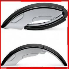 MOUSE WIRELESS, Laser, 1000-2000