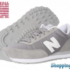 Pantofi sport barbati New Balance Classics ML501 | Produs 100% original | Livrare cca 10 zile lucratoare | Aducem pe comanda orice produs din SUA - Adidasi barbati